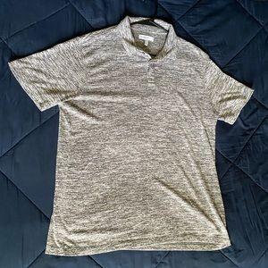 Calibre Polo shirt